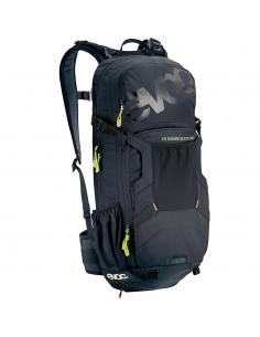 Plecak EVOC FR Enduro BLACKLINE - M/L-4301