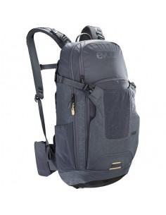 Plecak EVOC Neo 16L CARBON/GREY - S/M-4271