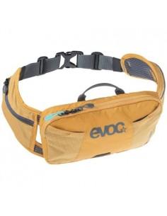 Nerka EVOC Hip Pouch 1 L - LOAM EV-102505604