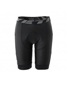 Enduro Liner BLACK - XL