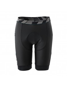Enduro Liner BLACK - S