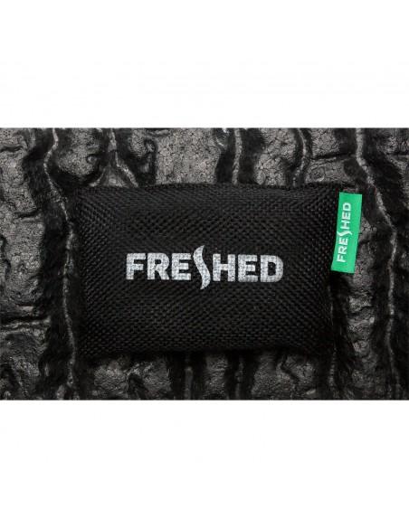 Freshed BLACK ECO-4467