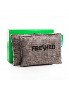 Freshed GRAY ECO-4473