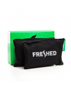 Freshed BLACK ECO-4466