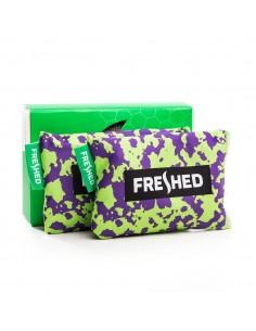 Freshed GREEN - MORO-4449