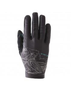 Rękawiczki YETI Enduro Phantom Yetiman - L-4485