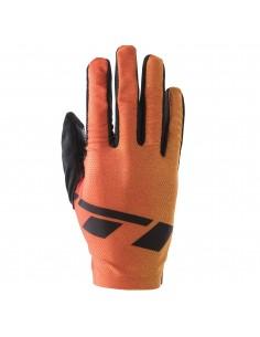 Rękawiczki YETI Enduro TANG BURST - XL-4497