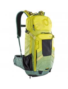 Plecak Evoc FR Enduro 16L - M/L MOSS GREEN - OLIVE-4608