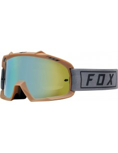 Gogle Fox Junior Air Space...