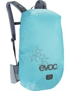 Raincover EVOC Sleeve NEON...