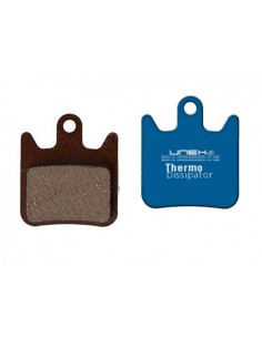Unex Hope Tech X2 - Thermo...