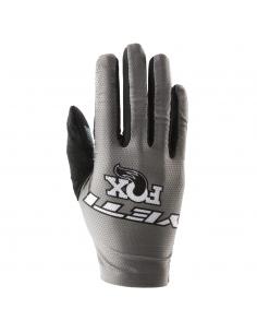 Rękawiczki Race Replica...