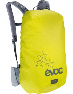 Raincover EVOC Sleeve M -...