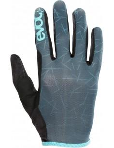 Rękawiczki EVOC Lite Touch...
