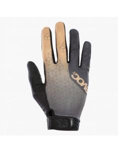 Rękawiczki EVOC Enduro...