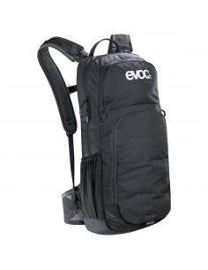 Plecak EVOC CC 16l- BLACK