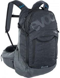 Plecak EVOC Trail PRO 26...