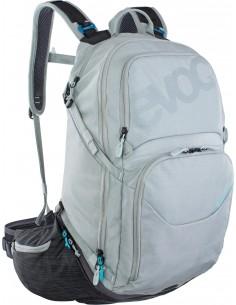 Plecak EVOC Explorer PRO 30...