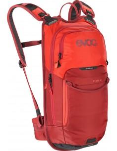 Plecak EVOC Stage 6...