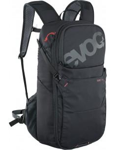 Plecak EVOC Ride 16 BLACK
