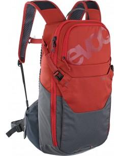 Plecak EVOC Ride 12 CHILI...