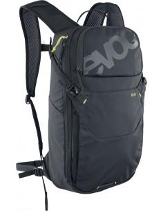 Plecak EVOC Ride 8 BLACK