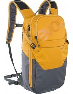 Plecak EVOC Ride 8...