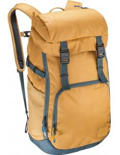 Plecak EVOC MISSION PRO 28...