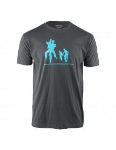 Yeti T-Shirt Hot Lap 2 TEE...