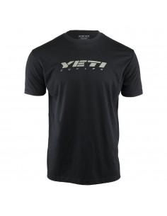 Yeti T-Shirt Slant Tee...