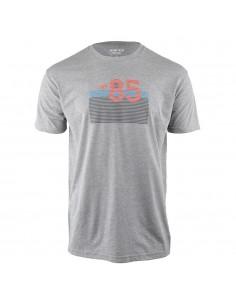 Yeti T-Shirt Sunday Tee...