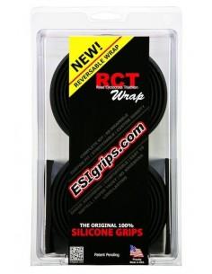 Esi Road Grips - RCT Wrap -...
