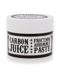 Pasta do carbonu - Carbon...