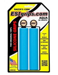 Esi Grips - Racer's Edge -...