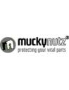Manufacturer - Mucky Nutz